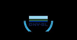 DNV-GL-Quality-System-Certification-ISO-9001-2015-Color-on-Transparentx[1]
