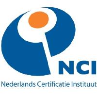 NCI[1]
