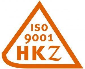 hkz-logo-1